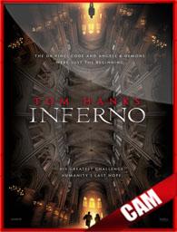 https://4.bp.blogspot.com/-AU4cihJ303M/WAGVoYyZntI/AAAAAAAAI0k/qSSAh7bq208kVL7dNetdMtLGEt8AVaAzACLcB/s1600/Inferno_poster_usa.jpg
