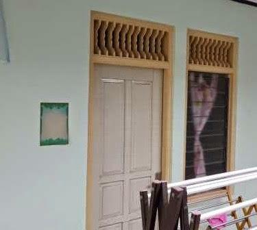 Kode Pos Kecamatan Tegalrejo
