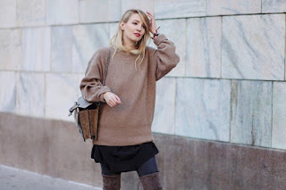 moda-fashion-invierno-winter-2016-tendencias