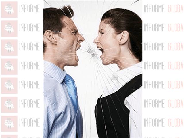 Abuso verbal en la sociedad