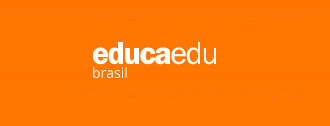 Mestrados e cursos Brasil