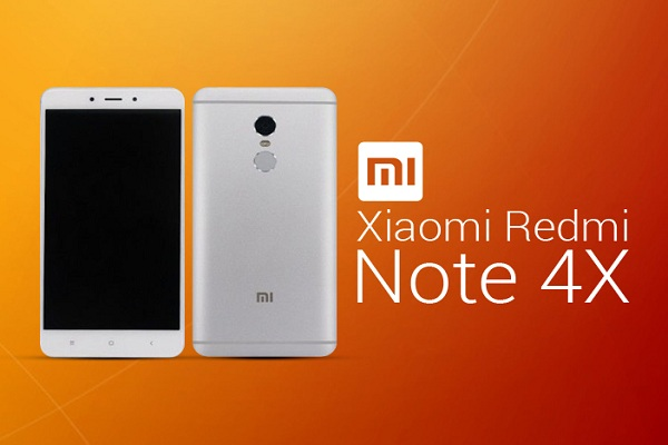 Xiaomi-Redmi-Note-4X