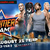 Watch WWE SummerSlam August 21st, 2016