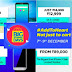 Flipkart – Top Highly Discounted Phones on Flipkart Big Shopping Days