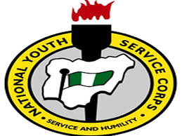 NYSC Letter of Exclusion Online Printing Notice to Part-Time Graduates