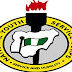 NYSC Letter of Exclusion Printing Notice to Part-Time Graduates