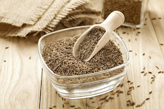 how to use cumin for weight loss ?