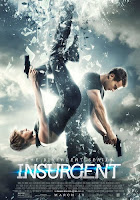 http://www.hindidubbedmovies.in/2017/12/insurgent-2015-watch-or-download-full.html
