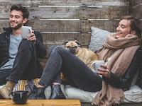 Tips Cara Agar Di Sukai Banyak Teman dan Orang Lain