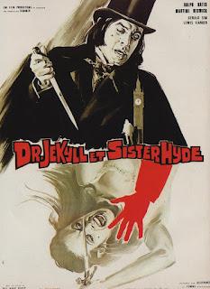 Hammer Films, Willaim Burke e Willaim Hare