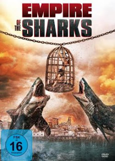 Download Film Empire of the Sharks (2017) HDTV Subtitle Indonesia