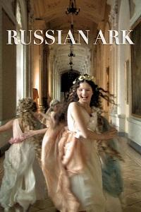 Watch Russian Ark Online Free in HD
