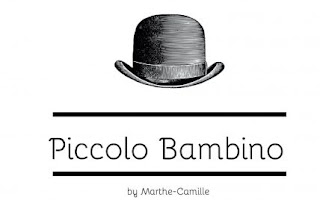 piccolobambino.fr/beaux-livres-pour-sevader