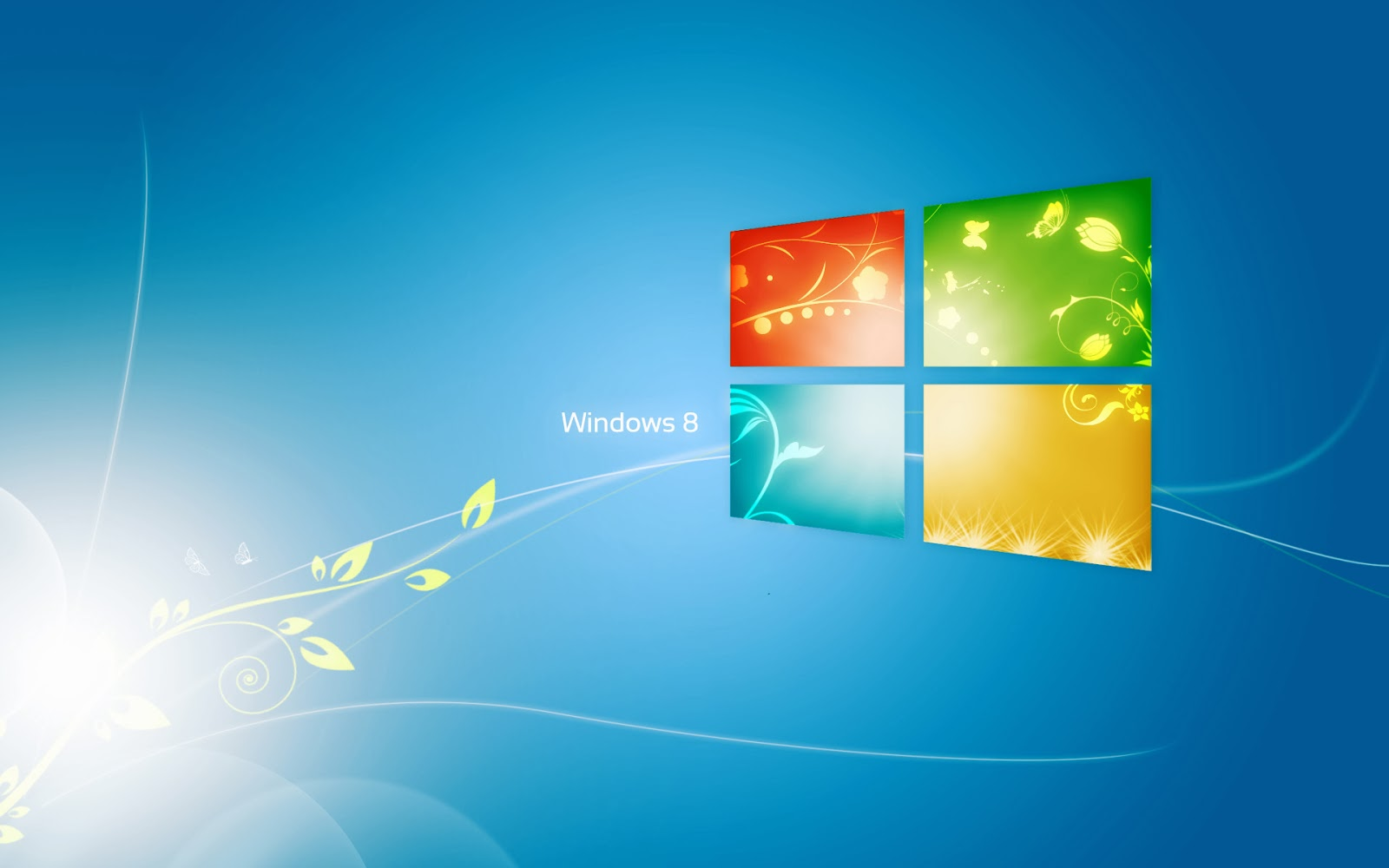 HD Wallpapers 1080p windows 8 | Nice Pics Gallery