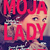 Moja Lady Jane - Cynthia Hand, Brodi Ashton, Jodi Meadows
