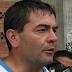 Polémica por reporte de la lesión del delantero del DEPORTES TOLIMA, Ángelo Rodríguez