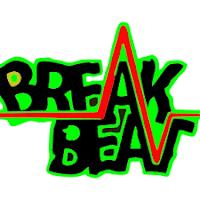 DJ BreakBeat