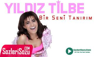 Yıldız Tilbe ft Sezen Aksu Hele Bir Dokun Hele Bir Yan