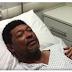 Pastor Valdemiro é atacado na igreja e leva facada no pescoço