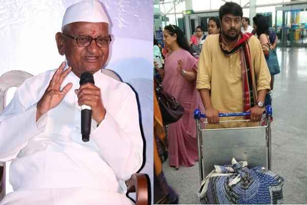 rahul-sharma-to-meet-anna-hazare-over-kejriwal-scams-corruption