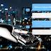 7 Dicas para criar um chatbot eficaz [Patrocinado]