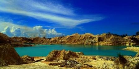 Tempat Wisata di Bangka Tengah obyek wisata bangka tengah tempat wisata kabupaten bangka tengah objek wisata bangka tengah