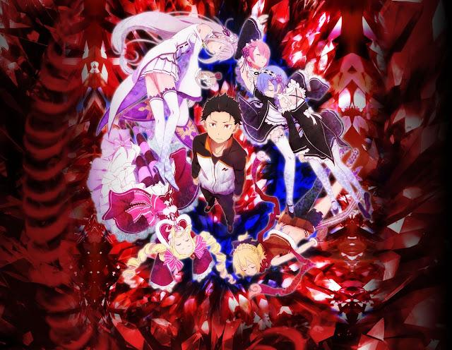 rezero ed thumbnail
