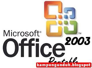 Microsoft Office 2003 Portable.rar - Google Drive
