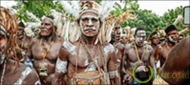 5 urutan suku indonesia yang dikenal dunia news olshops rh news olshops org Suku Jawa Suku Bugis