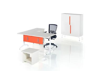 çalışma masası, goldsit, ofis masası, ofis mobilya, ofis mobilyaları, personel masası, pole, l masa,operasyonel masa
