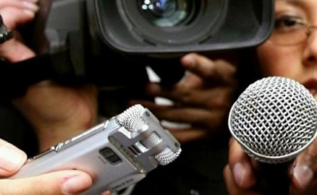 Hacia una Ley de Comunicación en Cuba
