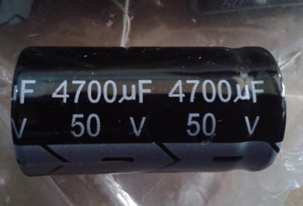 elko-4700uf