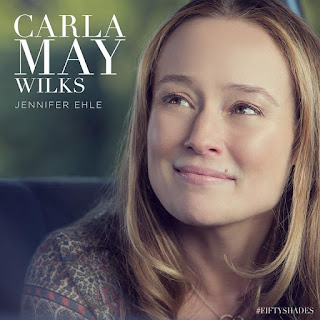 fifty shades of grey jennifer ehle