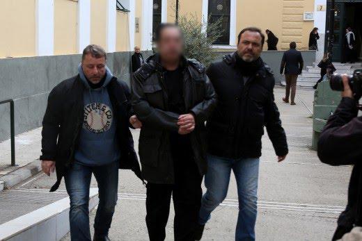 Εισαγγελέας ζητά την αποφυλάκιση του Ριχάρδου
