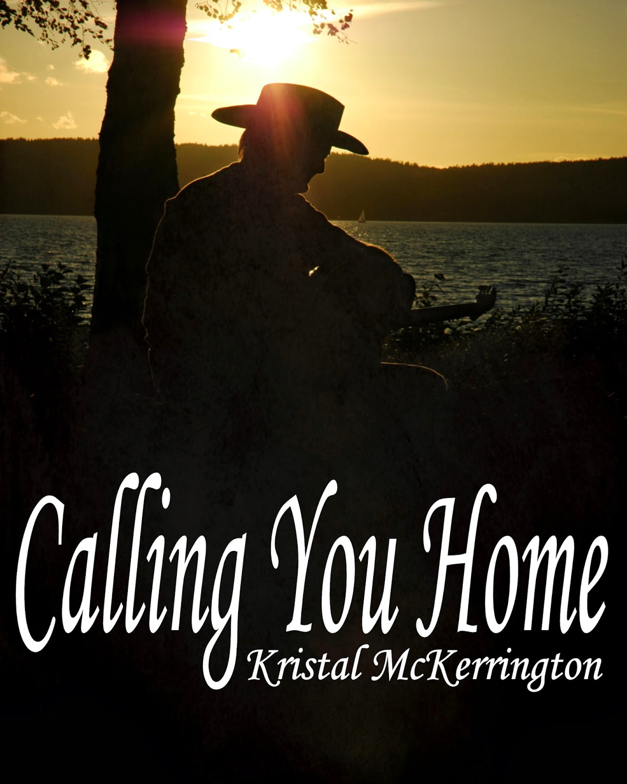 http://www.amazon.com/Calling-You-Home-Kristal-McKerrington-ebook/dp/B00DPPTP8U/ref=sr_1_3?s=books&ie=UTF8&qid=1395790317&sr=1-3&keywords=kristal+mckerrington