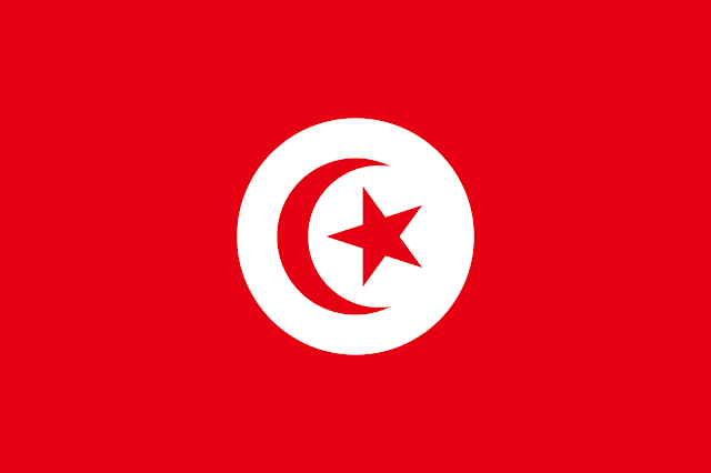 Watch Tunisia Match Today Live Streaming Free
