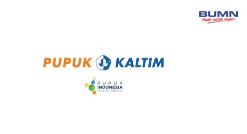 Penerimaan PT PUPUK KALTIM Apprentice Challenge Batch 3 Minimal SMA SMK D3 S1 Hingga 12 Juni 2019