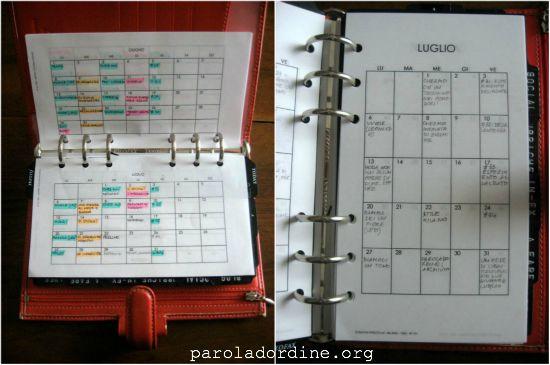 paroladordine-agenda-calendari
