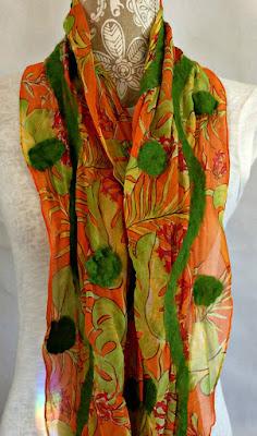 https://www.etsy.com/listing/286931903/vintage-nuno-felted-scarf-spring-scarf