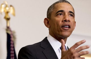 Obama's $400m Cash Payout To Iran Is Unprecedented, Say Legal Experts