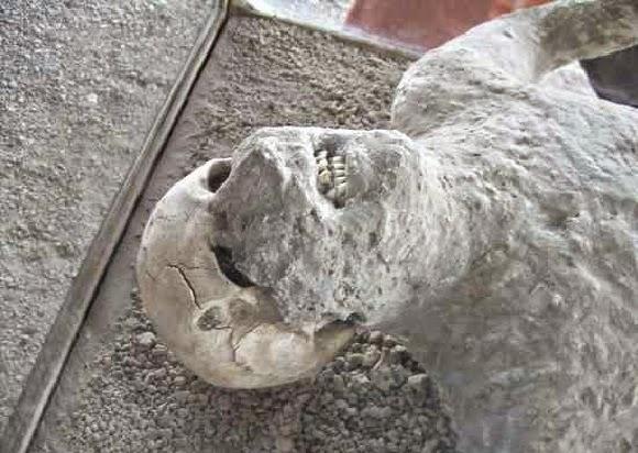 10 incríveis descobertas arqueológicas de todos os tempos