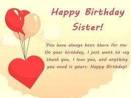 Birthday - Wishes