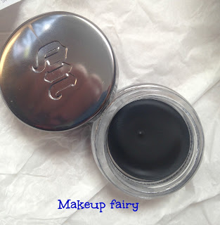 urban_decay_super_saturated_ultra_intense_waterproof_cream_liner