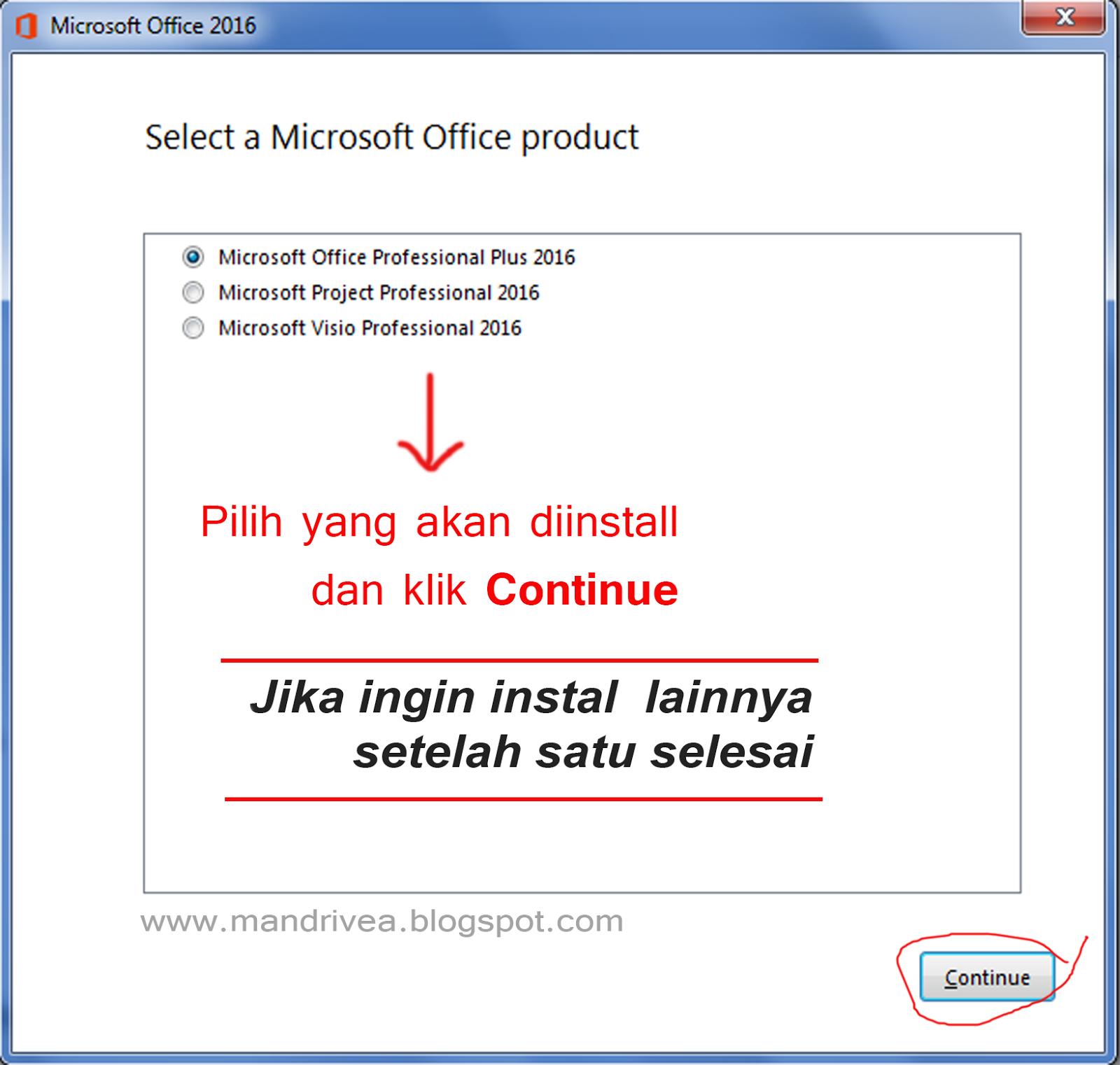 Install Gvlk Key Kmspico Portable - newloadshopping