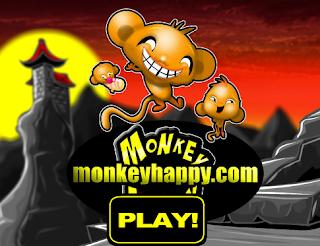 http://www.pencilkids.com/monkeygohappyfourworlds3game.html