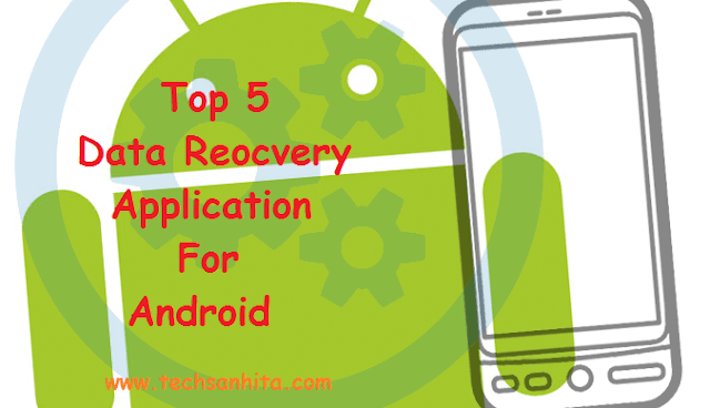 top-5-data-recovery-app-android