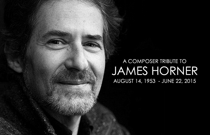 A Composer Tribute to James Horner /></a></div> <div class=
