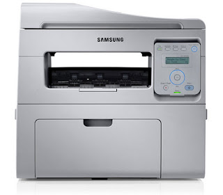 Samsung SCX-4321NS Drivers Download