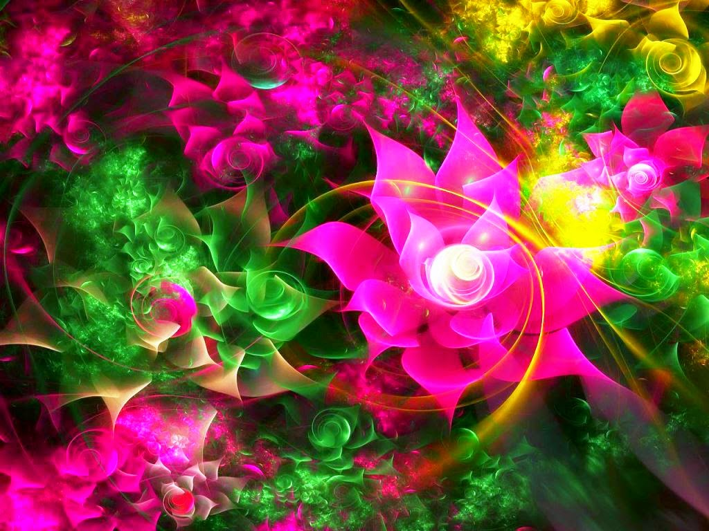 3d Digital Wallpapers Hd: Beautiful HD Digital Art Wallpapers World Wonderful 3D