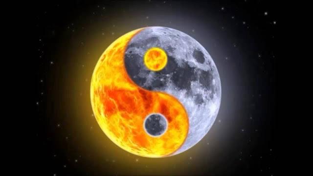 Kerokan: Terapi Penyembuhan dengan Konsep Yin-Yang